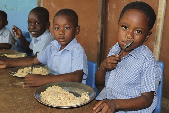 Haiti_Rise-Against-Hunger
