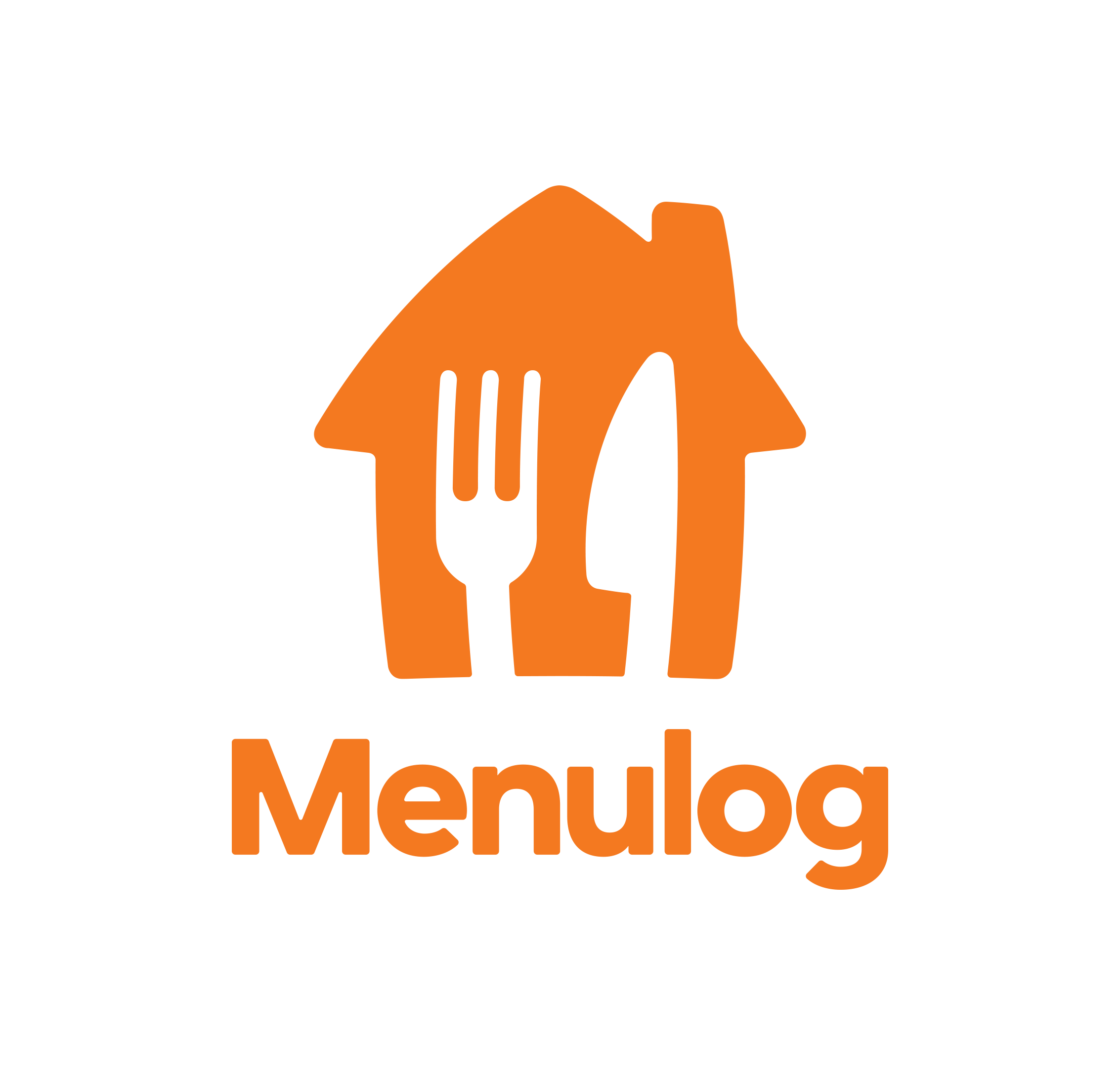 Menulog Logo RGB