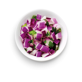 Onion-Coriander-Salsa