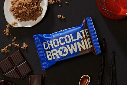 Products_Hazillo_Brownie_Primary