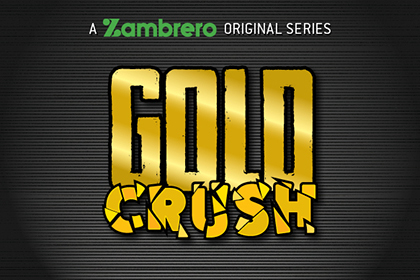 Products Z Rated Gold Crush