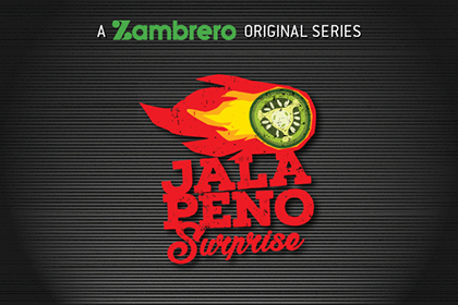 Products Z Rated Jalapeno Surprise