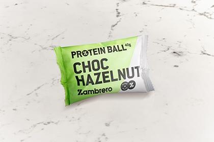 Protein Balls Choc Hazelnut 420x280