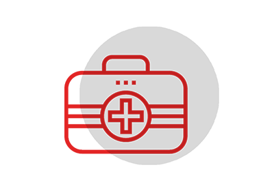 Rah-Crisis-Response-Icon