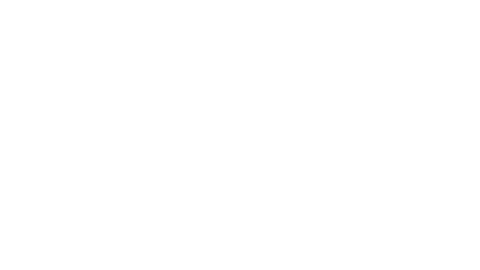 summer bowl hero image