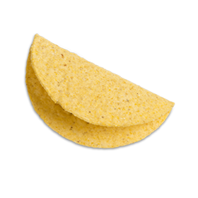Taco-Shell-Etched-1