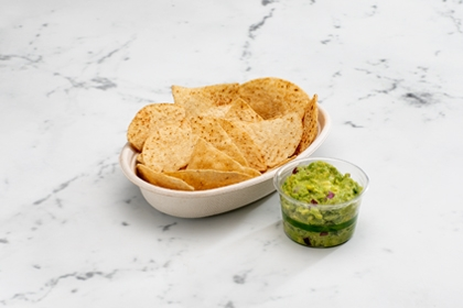 US Chips Guac Primary