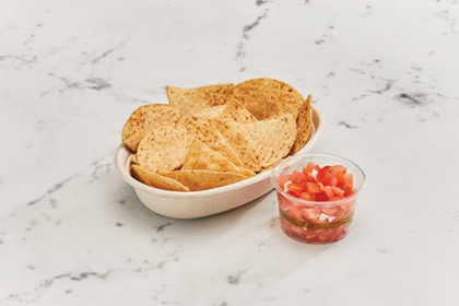 US Chips Salsa Primary