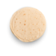 Soft flour tortilla 6 inch