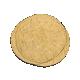 Gluten Free Hemp Tortilla 12 Inch