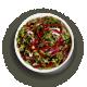 Kale Salad Mix