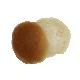 Tiny Torta Brioche Bun
