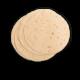 Soft flour tortilla 10 inch