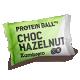 Choc Hazelnut