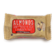Almond Muesli Bar