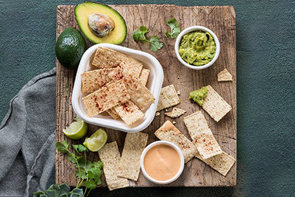 Primary Chips Guac Opt