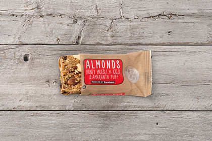 Products_Almond_Muesli_Bar_Primary