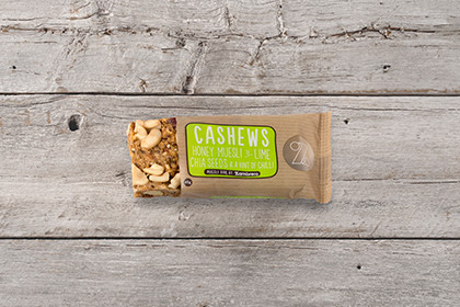 Products_Cashew_Muesli_Bar_Primary