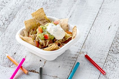 Products_Kids_Nachos_Primary