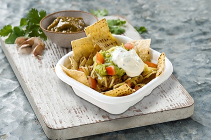 Products Small Nachos Primary