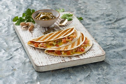 Products_Vege_Quesadilla_Primary