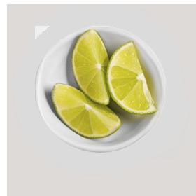 Zambrero_Fresh_Limes